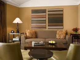 color for living room walls color ideas for living room walls dark brown  color