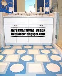 colorful floor tiles design. Modern Floor Tiles Design Ideas For Kitchen, Blue Colorful