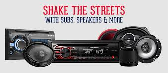 car audio at pep boys car stereo housing kit at Car Stereo Housing