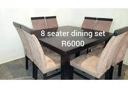 8 seater dining set 8 seater oval dining table dimensions 8 seater dining set 8 seater dining table dimensions