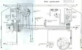 home wiring diagrams uk images on small wheels wiring diagrams