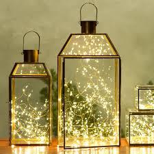 interior lantern lighting. Inspiration Diy Lantern Lights Cool Home Decoration For Interior Design Styles Of Lighting