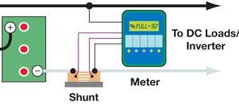 cutler hammer shunt trip breaker wiring diagram wiring eaton shunt trip breaker wiring diagram schematics and