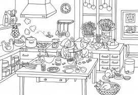 Illustraties Lineair Beeldresearch
