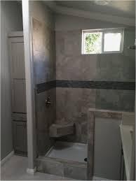 trayco bathtubs bathtubs for mobile homes 54 shower stall kits