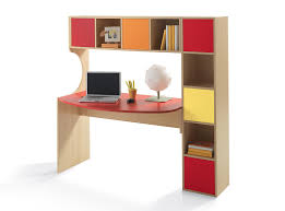 modern italian kids desk vv s1122