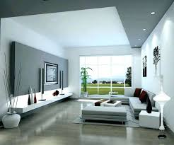full size of living room ideas 2018 india sitting uk designs bedroom paint large size of