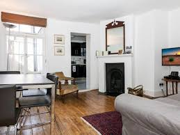 2bed Apartment Central London 2 Bed Apartment In Historic Soho