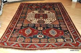octagonal area rug small octagon rugs 8 foot uniquely modern floor coverings free
