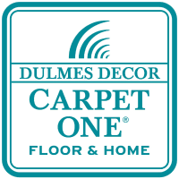 carpet one. dulmes decor carpet one