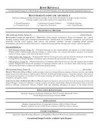 Java Architect Job Description Sample Application Architect Resume