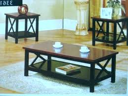 matching tv stand and end tables matching stand and end tables table and stand cabinet and matching tv stand and end tables coffee