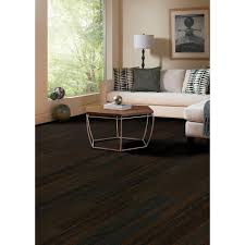 home legend wire brushed oak coffee in wide x varying length lock hardwood flooring sq the home depot