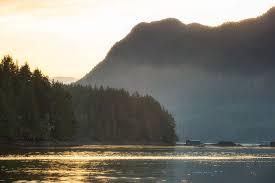 canada s enchanting vancouver island