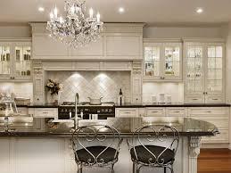 best kitchen cabinets online. Top Upper Kitchen Cabinets With Glass Doors Online \u2013 Best Site