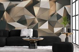 How To Choose Wallpaper Design How To Choose The Right Wallpaper For Your Home