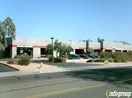 Quilt Shops In Scottsdale Az - yankov.us & Airpark Consignment Scottsdale, AZ 85260 - YP.com Adamdwight.com