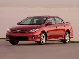 Used 2013 Toyota Corolla For Sale | East Stroudsburg PA