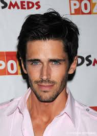 The Bold And The Beautiful Alum Brandon Beemer Helps With Wedding