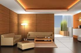 pvc wall bedroom design pvc wall and ceiling design retailer