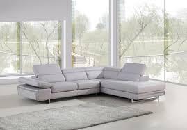 Moderne Ledersofa Living Room Aliexpress Förmigen Sofa Designs Moderne Ledersofa Für Leder Ecksofas In Lförmigen Aus Wohnzimmer Sofas Auf Lf