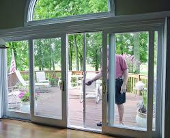 door formidable sliding screen for mobile home fascinate