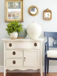 living room dresser. Living Room Dresser C