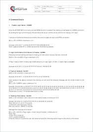 Banquet Server Resume Examples New Resume Objective For Server Restaurant Server Resume Sample From