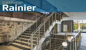 railing systems designed and custom made to your specifications
