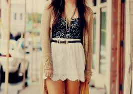 Cute outfits tumblr crop top Lace Clothing Cute Shirts For Girls Tumblr Eg6tjn 610x610 Dress Tumblr Skirt Swag Sparkly Cardigan Tank Popular Ladies Cute Dresses For Girls Tumblr Naf Dresses