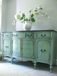 country french style furniture. Vintage Furniture Ideas. Concept French Country Hand Painted | Sold By Ideas E Style N