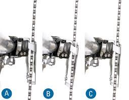 Front <b>Derailleur Adjustment</b> | Park Tool
