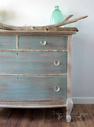 white washing furniture. beachy wood plank dresser helen nichole designs milk paint white washed furniture washing