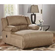 lounge chaise furniture chez lounge furniture