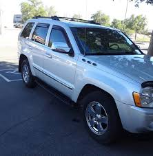 2004 Jeep Grand Cherokee Airbag Light Stays On Jeep Grand Cherokee Questions I Have Air Bag Light On And
