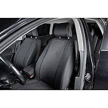 <b>Car Seat Covers</b> & Cushions