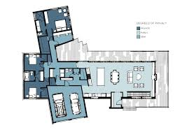 images of adding floor finishes revit