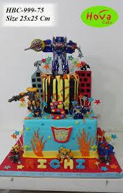 Birthday Cake For Boy Pesan Kue Ulang Tahun Anak Cowok Toko Dan