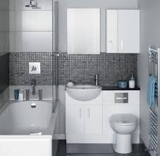 small bathroom ideas 20 of the best. Small Bathroom Ideas With Tub Are Really Useful For Those Of You Who Want To Use 20 The Best Pinterest