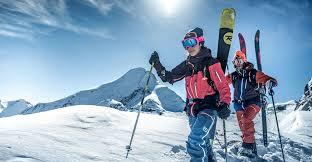 / euro túra online teljes film magyarul hd. Kitzsteinhorn The Glacier Park Is Ready For Action Snowpark Kitzsteinhorn
