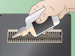 Fellowes Ps 67cs Shredder Red Light How To Unjam A Paper Shredder With Pictures Wikihow