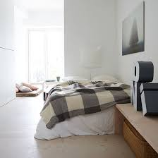 scandinavian bedroom furniture. scandinavian bedroom ideas furniture y