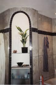 Badablagen 16 Gestaltungsvorschläge Für Ablagen Im Bad Fliesen Fieber