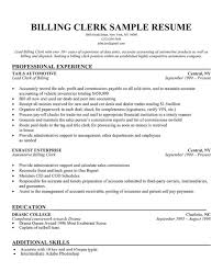 Sample Resume Objectives For Sales Clerk
