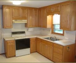 unfinished shaker kitchen cabinets. Unfinished Kitchen Cabinet Doors Glass White Cupboard Maple Cabinets Shaker
