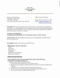 Resume Cover Letter For Lpn Cover Letters Lpn New Grad Awesome Resume Objectivexamples Letter