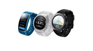 under armour watch. samsung and under armour bring ua connected fitness suite apps to gear s3, s2, fit2 watch c
