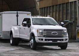 Ford Truck Incentives 2016 2017 Ford F 450 Super Duty For Sale In Minneapolis Mn