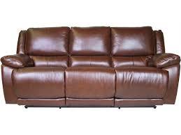 futura leather furniture. Futura Leather CurtisPower Reclining Sofa In Furniture