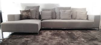 sectional sofas in Miami